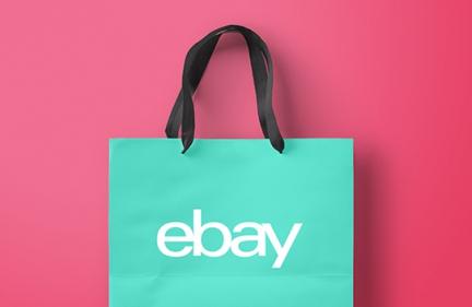 Ebay | Help & Support
