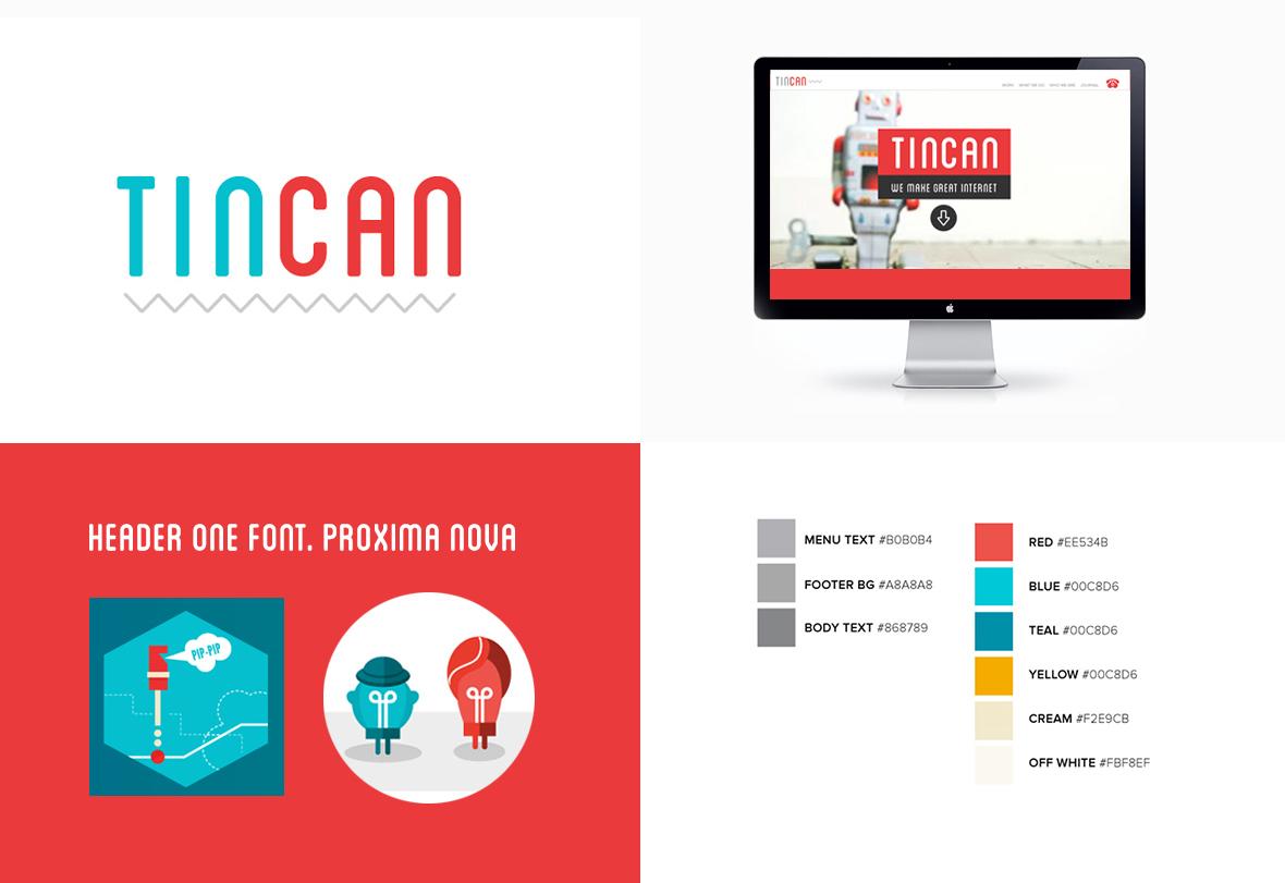 tincan_brand