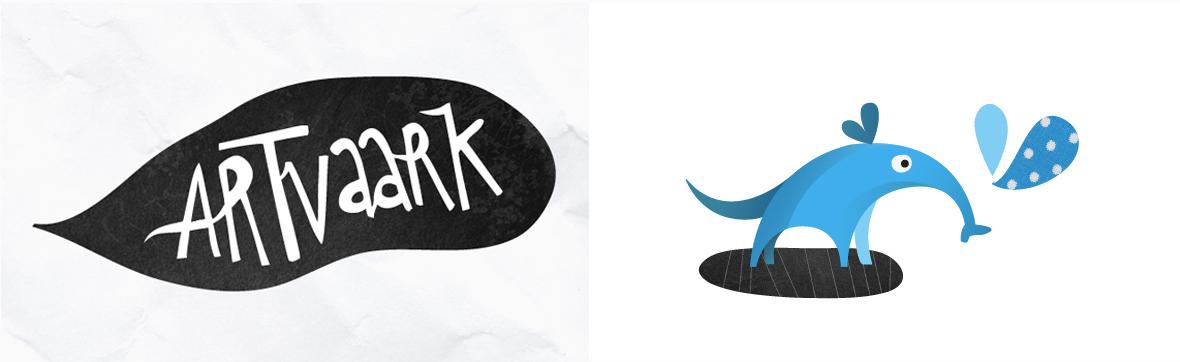 aartvark2