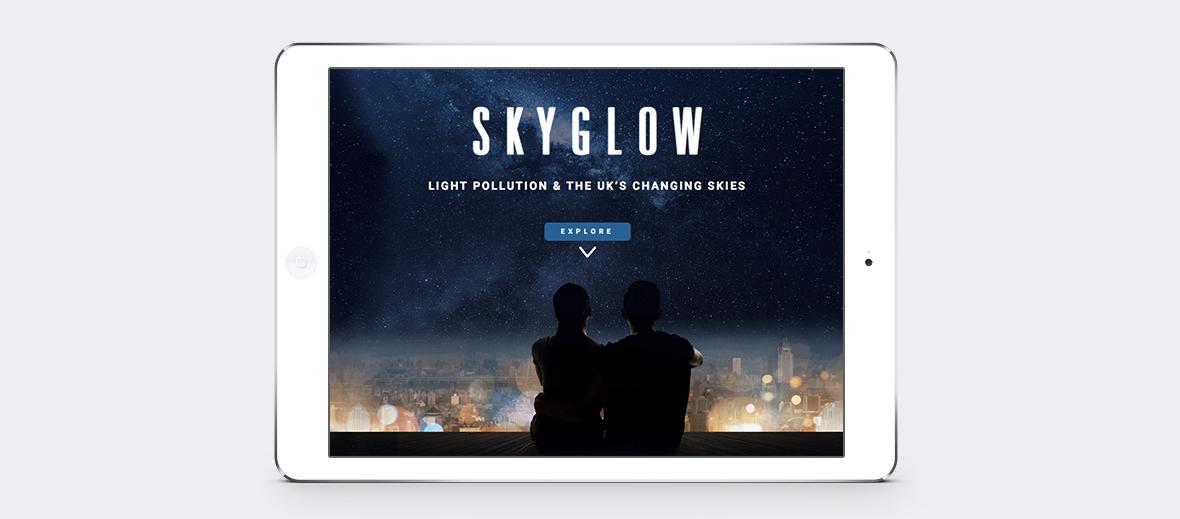 skyglow_1