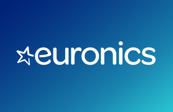 Euronics | Ecommerce B2C Redesign